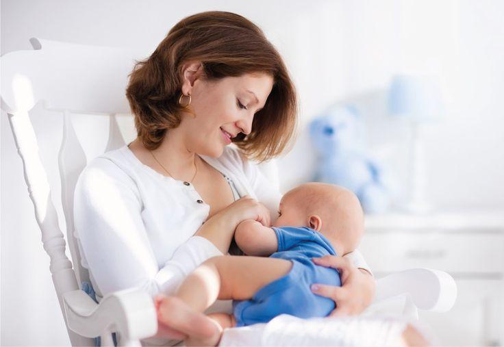 #Sociedade Brasileira de Pediatria realiza o 1º Amamenta Fortaleza - Globo.com: Globo.com Sociedade Brasileira de Pediatria realiza o 1º…