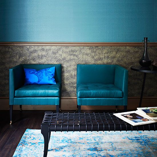 peacock living room decor. The 25  best Peacock living room ideas on Pinterest colors and Teal color scheme
