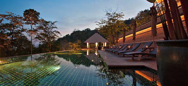 Book Villa Zolitude Resort & Spa, Phuket