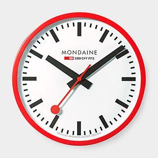 Best 25 Swiss railway clock ideas on Pinterest Swiss railways