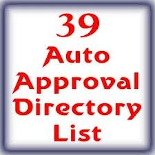 Free directory list provided by SEO DON. Continually updated list of the latest free directories,PR Bookmarking lists,SEO Tips & A TO Z SEO.