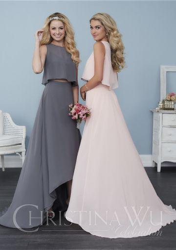 168 besten Bridesmaid Dresses Australia Bilder auf Pinterest ...