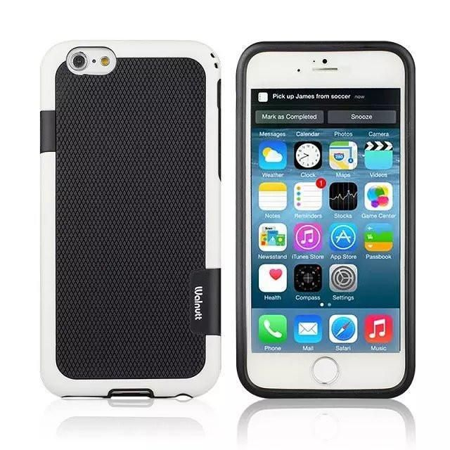 Case Cover for iPhone i6 4.7 5.5 Plus soft ne 6 6S