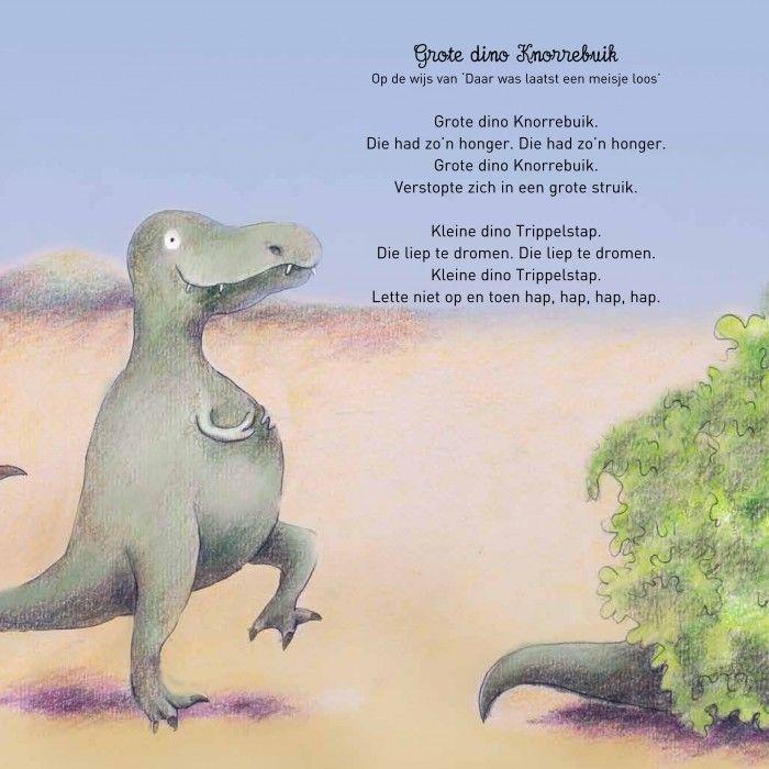 Binnenwerk-dinosaurussen-1