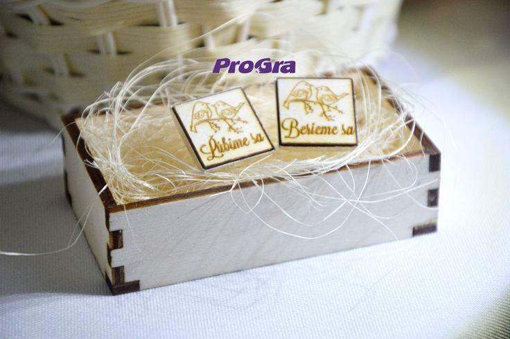 http://www.progra.sk/products/stvorcove-drevene-manzetky-v-drevenej-krabicke/