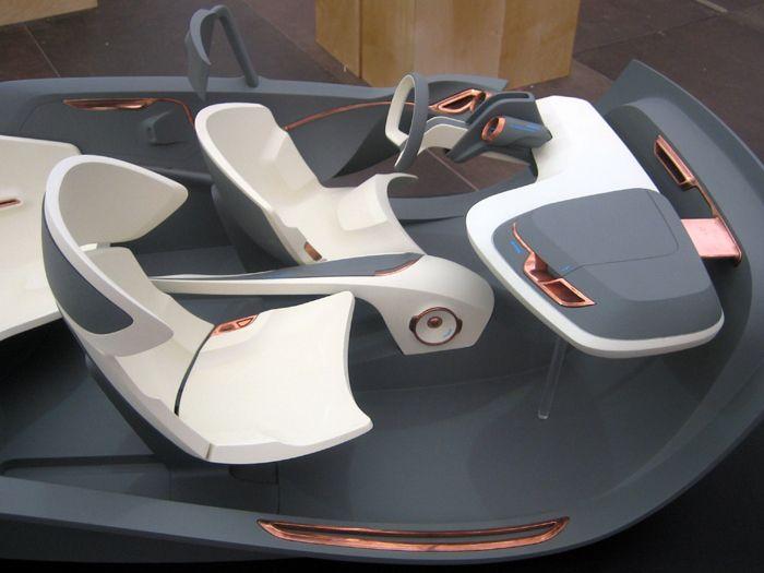 Relax inspiration vehicle interior design pinterest for Interior design 7 0 tutorial
