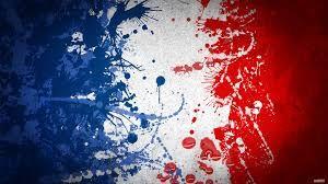 Resultado de imagen para bandera de francia