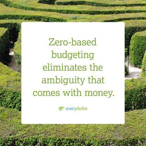 11 best Stress-Free Taxes images on Pinterest Budgeting money - zero based budget spreadsheet dave ramsey