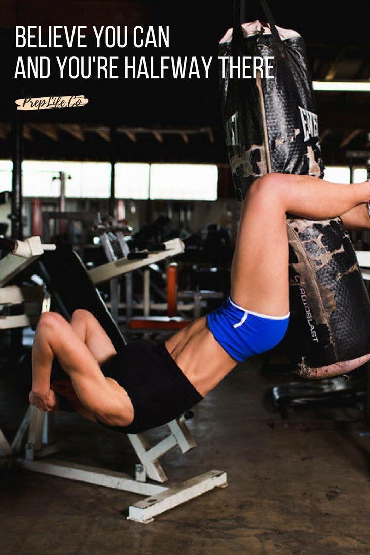 #fitness #fitspo #girlswholift #figurebikini #bikinicompetitor  #bikinifitness #girlswithmuscle #bikinichick #npc #fitnessjourney  #fitnessgirl #bikiniprep #bikinigirl #bodybuildingtips – #bikinichick #bikinicompetitor #bikinifitness #bikinigirl #bikiniprep #bodybuildingtips #figurebikini #fitness #fitnessgirl #fitnessjourney #fitspo #girlswholift #girlswithmuscle #npc