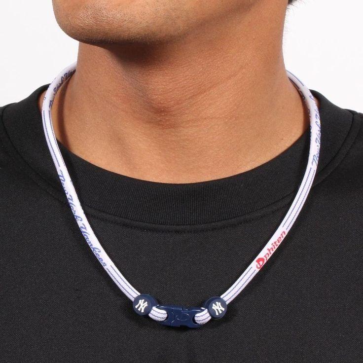Phiten Necklaces: 215 Best Images About Phiten On Pinterest