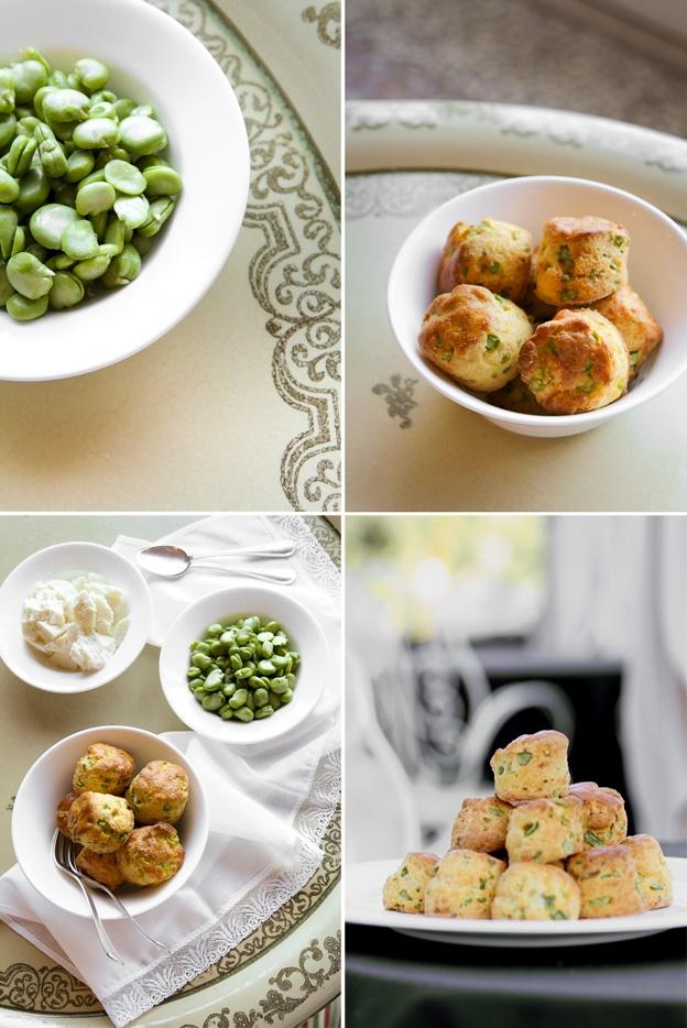 - VANIGLIA - storie di cucina: Nelle cucine del Grand Hotel Rimini: menù per un aperitivo nuziale fai-da-te