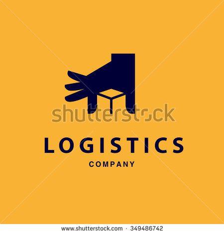 1000 ideas about logistics logo on pinterest fruit logo