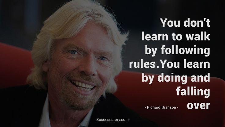 Famous Entrepreneurs Quotes 1000+ ideas abo...