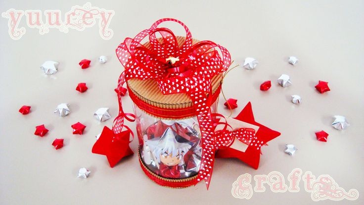 diy valentine's day boxes for school