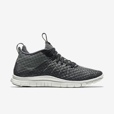 Nike Free Hypervenom 2 FS Men's Shoe