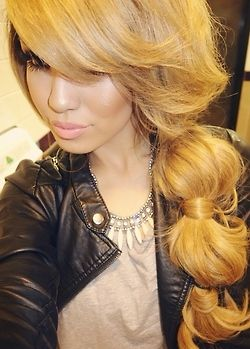 ulzzang hair style 255 best hair plates upstyles images on 6798