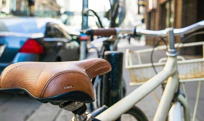 Types Of Bikes With Images Bicycle Women Bike Seats For Women Comfort Bike