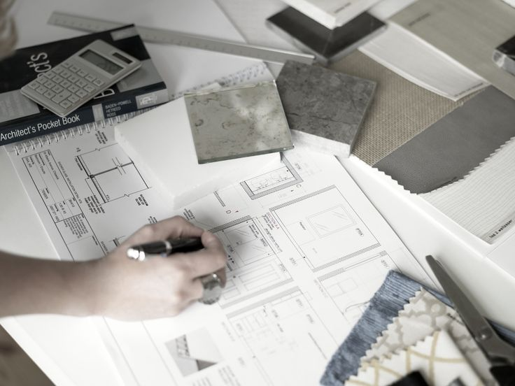 Services   Luxury Interior Design London   Laura Hammett