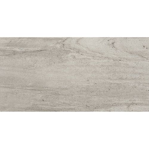 Linden Point Grigio LP21 Glazed Porcelain floor and wall tile.  Available in 12x24 field tile and an accompanying 3x12 bullnose.