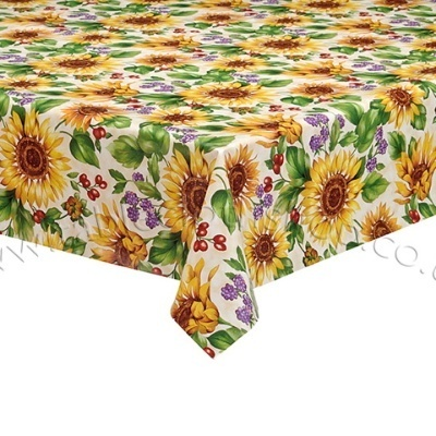 find this pin and more on vinyl tablecloths - Vinyl Tablecloths