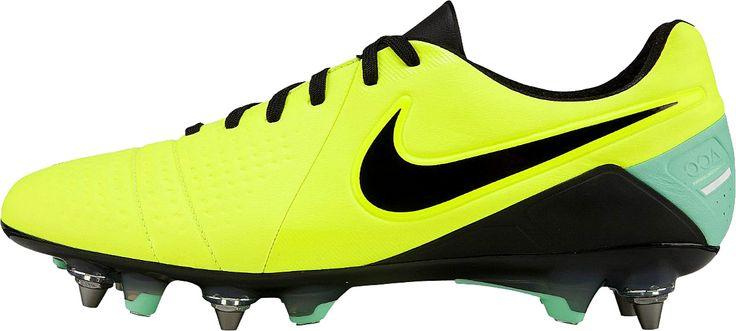 Nike 525158 Ctr360 Maestri III Sg-Pro Krampon