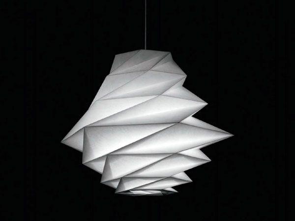 oltre 25 fantastiche idee su lampadari camera da letto su ... - Lampadario Sospensione Camera Da Letto
