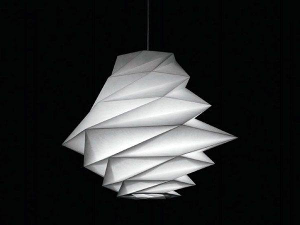 Oltre 25 fantastiche idee su illuminazione camera da letto - Ikea lampadario camera ...