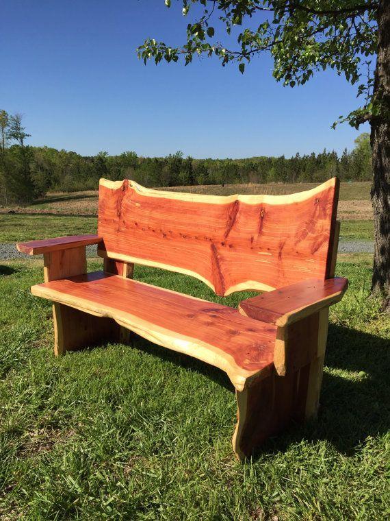 7 Breathtaking Woodworking Business Plan Example Pdf Ideas In 2020 Cedar Bench Woodworking Bench Cedar Furniture