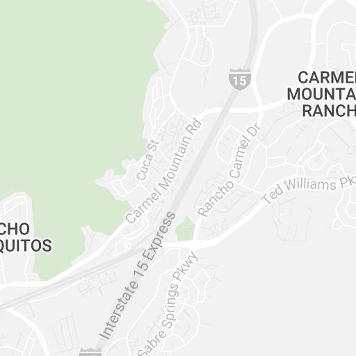 12612 Springbrook Drive #A, San Diego, CA 92128 - HotPads