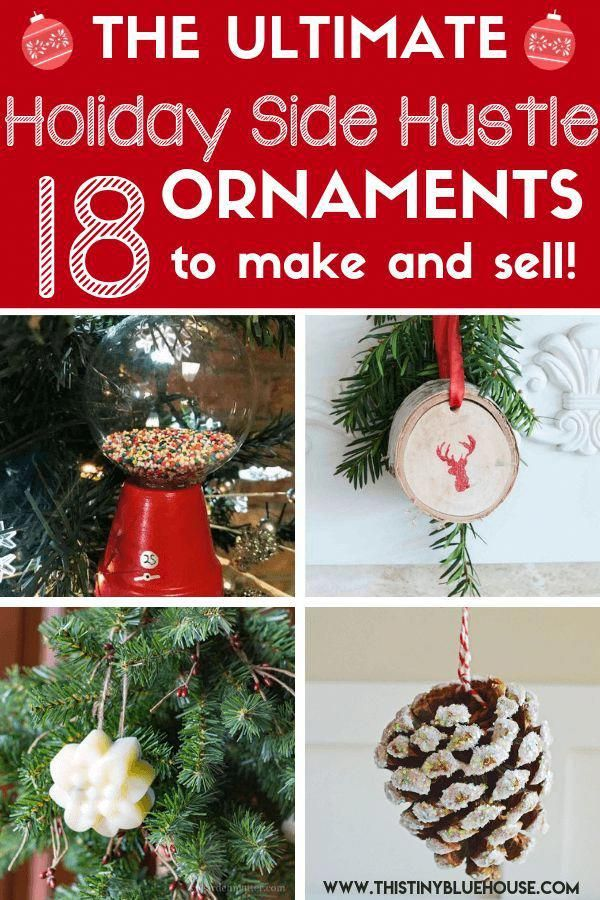 Find Out About Homemade Christmas Gifts Homemadechristmasgiftsfor Diy Christmas Crafts To Sell Christmas Ornaments To Make Christmas Crafts To Sell Make Money