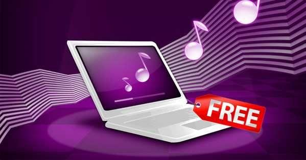 Las 8  mejores páginas para descargar música MP3 gratis