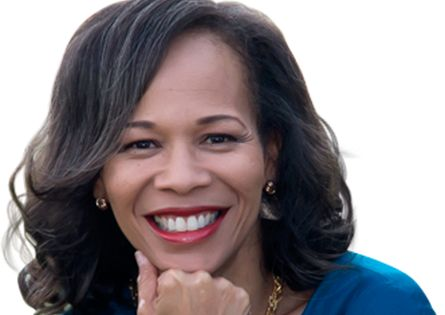 Lisa Blunt Rochester made history earlier this year when she was sworn in as the Delaware state representative for the U.S. Congress in January. Ms. Rochester is the first woman and African-…