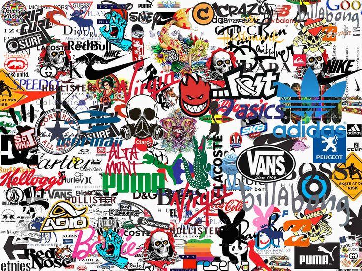 sticker bomb hd wallpapers download free sticker bomb tumblr