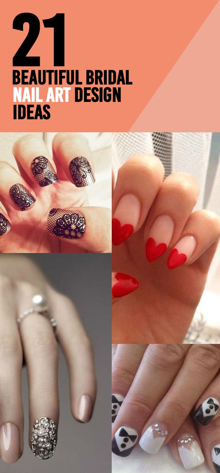 1023 Best Nails Images On Pinterest Nail Scissors Nail Design And
