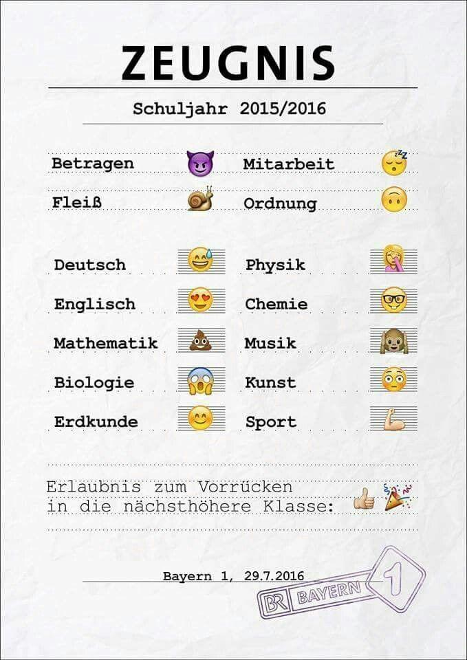 Spruche Deutsch Englisch Gemischt Directdrukken