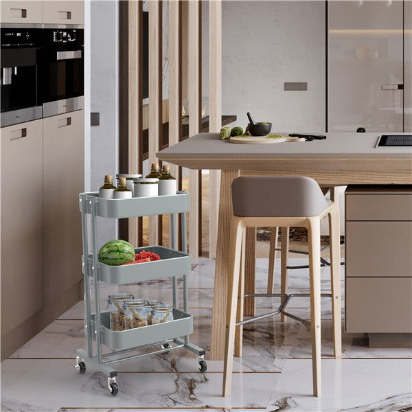 Pin On Homeware Products