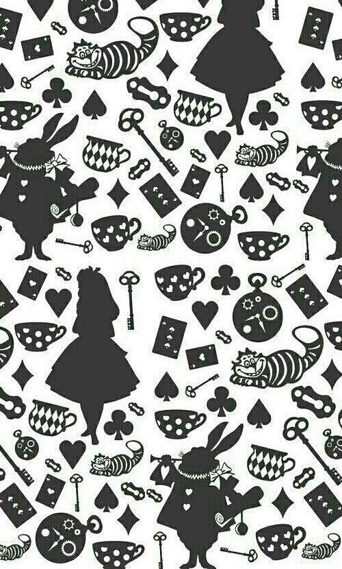 Themed Wallpapers Burton Tim