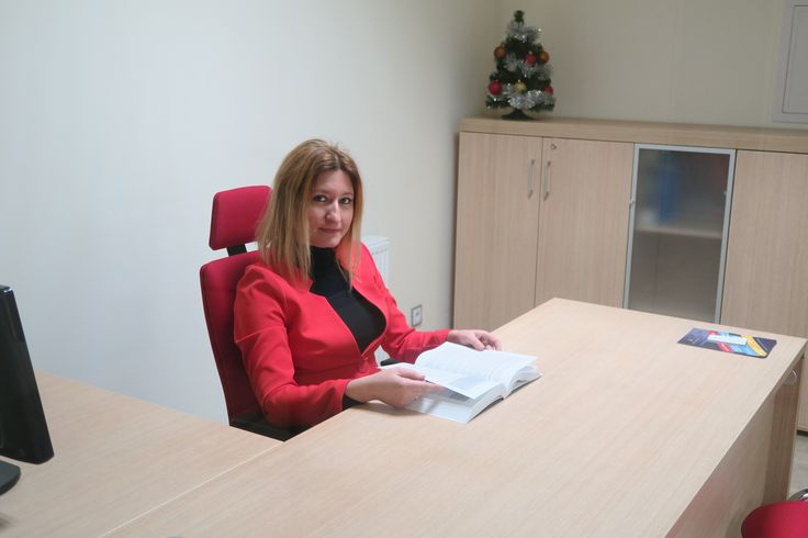 Spraw, by o Twoje księgi dbała zaufana osoba. http://biuro-rachunkowo-podatkowe.pl/