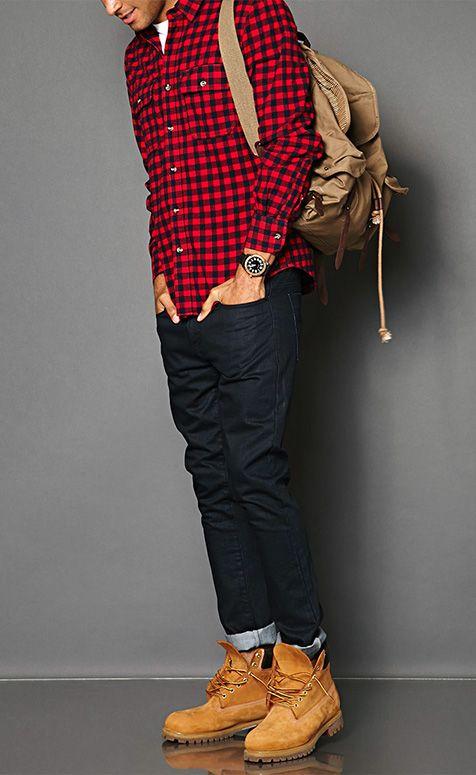 My kind of style  Plus de découvertes sur Le Blog des Tendances.fr #tendance #mode #blogueur                                                                                                                                                      Plus