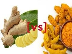 THERAPY AND CURE DIABETIC: Ginger and Turmeric Herbal Treatment For Diabetes ...