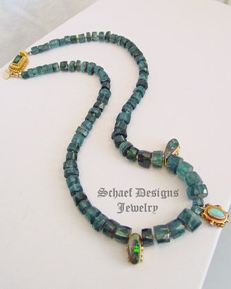 960 best Jewelry images on Pinterest   Jewel, Necklaces and Bangle