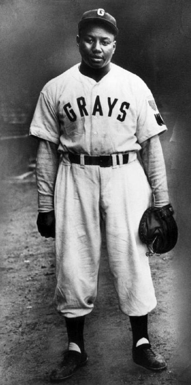 364 Best Old Time Baseball Players Images On Pinterest -1866