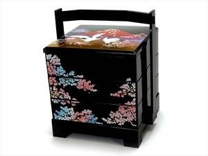 1000 images about bento on pinterest colors beauty and originals. Black Bedroom Furniture Sets. Home Design Ideas