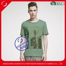 China T-shirt supplier wholesale custom printing t shirt men  best buy follow this link http://shopingayo.space
