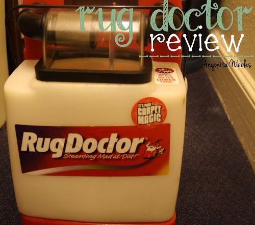Best 25+ Rug Doctor Ideas On Pinterest