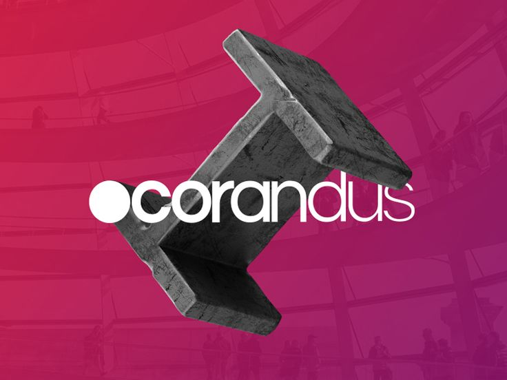 Corandus makes products and services based on the clients specific needs. Our main principle is the quality of advice, planning, implementation and support for projects.