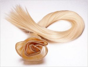 Hair Extensions Online store that we run as Lavadene Hair Extensions has been serving various human hair extension solutions to the people living in Australia.