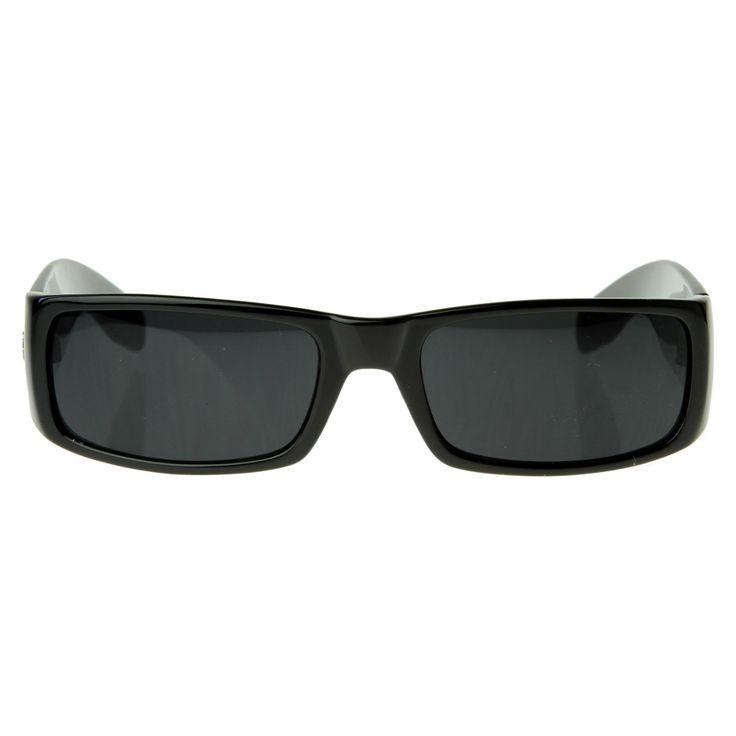 Original Gangster Shades OG Locs Sunglasses