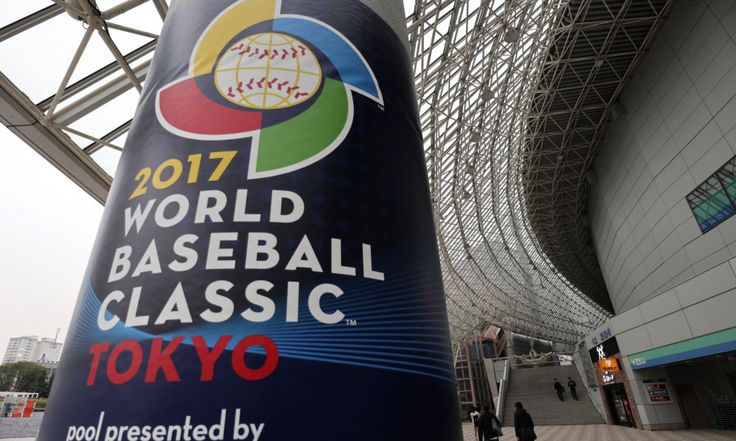 Rumors and Rumblings: Most MLB teams would like WBC to disappear = BRADENTON, Fla. — The World Baseball Classic's purpose is to grow the game globally. While everyone associated with Major League Baseball understand that, most major-league general managers and managers wish the event would go away — even if they not say anything publicly. The Pittsburgh Pirates have five regulars participating in the WBC, which began early Monday morning in Seoul, South Korea and ends with…..