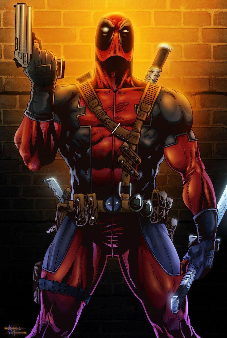 1000+ ideas about Deadpool Wallpaper on Pinterest   Deadpool, Deadpool Images and Dead Pool